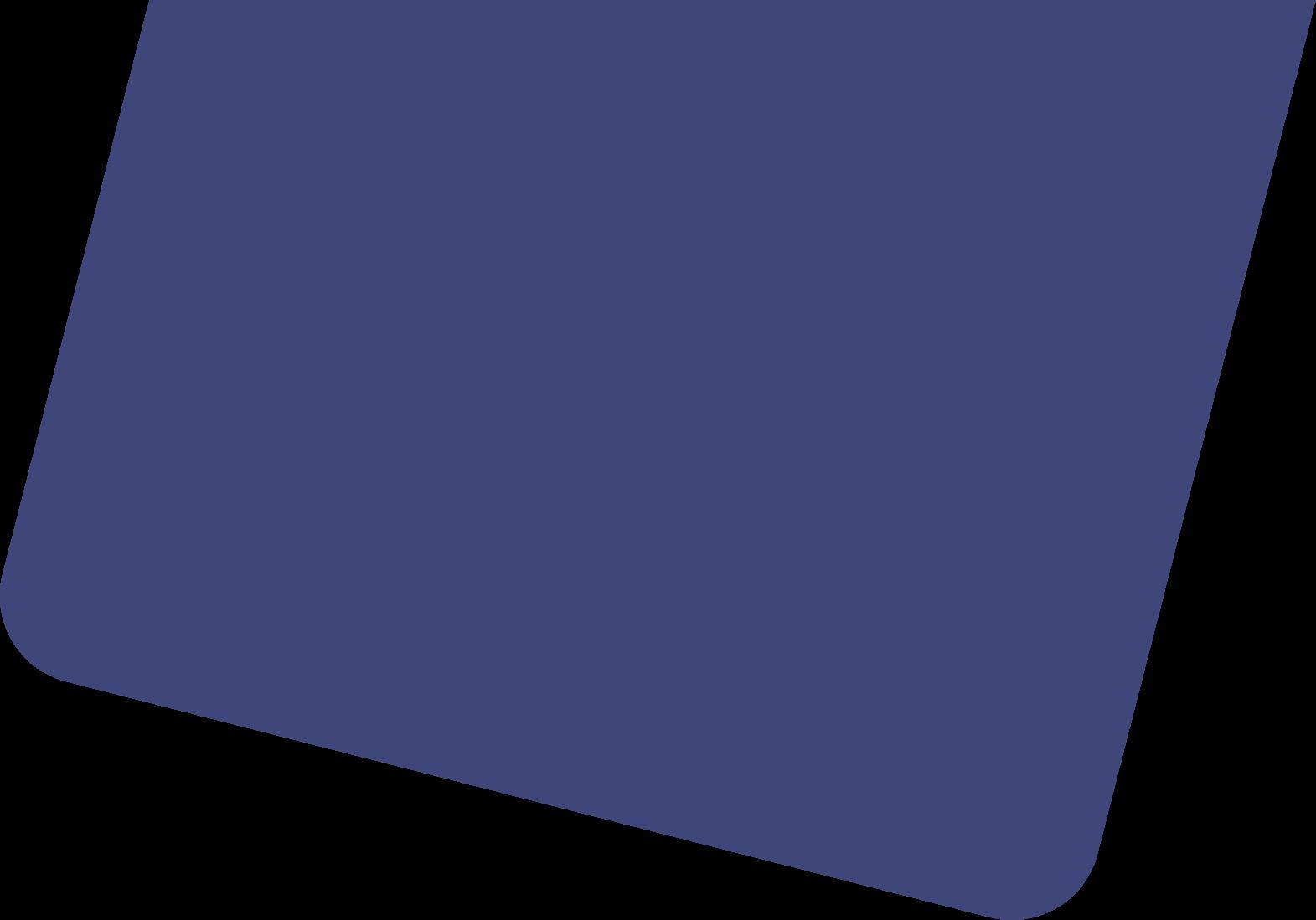 Logo Cardapex