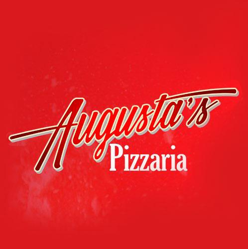 Cardápio Online via WhatsApp para Pizzarias