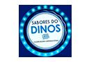 Cardápio Online via WhatsApp para Restaurantes