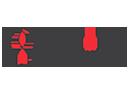 Cardápio Online via WhatsApp para Sushi Bar