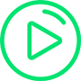 Cardapex - Cardápio de pedidos via WhatsApp.